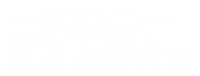 DeSchoolfotograaf.be Logo