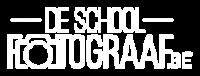 DeSchoolfotograaf.be Logo